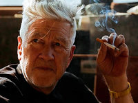 "In ""The Art Life"" erzählt David Lynch von David Lynch"