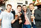 Fotos: 40. Schneckenfest in Pfaffenweiler