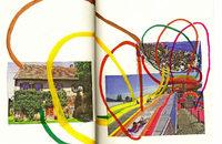 Ein Großprojekt des in Freiburg lebenden Künstlers Till Velten
