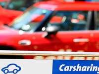 Carsharing und die Einkommensteuer: So kann man Steuern sparen
