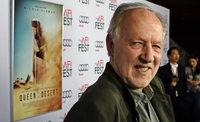 Regisseur Werner Herzog wird 75
