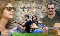 Unplugged Moment in Neuenburg am Rhein