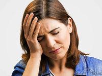 Immer mehr Menschen im Südwesten leiden an Migräne