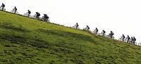 Im Frühtau zu Berge rund um Furtwangen