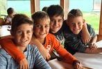 Fotos Kinderferienprogramm Bonndorf 2017