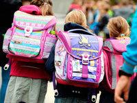 Staatliches Schulamt Lörrach ist mit Lehrerversorgung nicht zufrieden