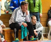 RKG Freiburg gewinnt auf der Matte – verliert aber an der Waage