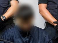 Zeuge: Hussein K. hat möglicherweise auch im Iran ein Mädchen vergewaltigt