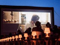13. Festival des deutschen Films lockt mit viel Atmosphäre