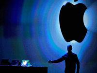 Live-Blog: Apple stellt das neue iPhone vor