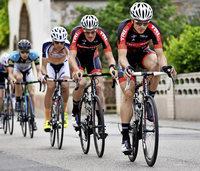 Geschlossene Teamleistung beim Finale am Bilster Berg