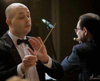 Philharmonisches Orchester Brest in Waldshut-Tiengen