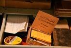 Fotos: Todtmooser Kirchenschätze inventarisiert