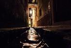 Badens schönstes Foto: Kategorie Stadt