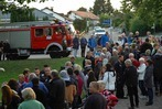 Fotos: Bürgermeister Schmidle verliert die Ortswette