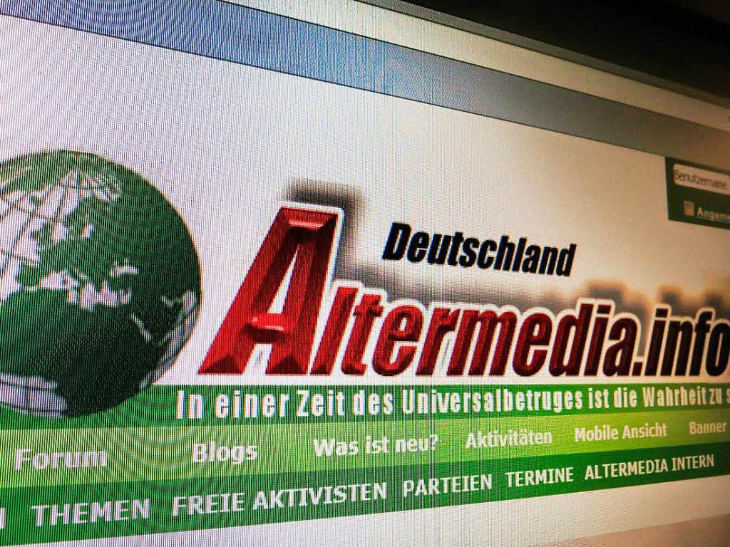 http://ais.badische-zeitung.de/piece/08/74/f5/e3/141882851.jpg
