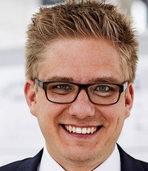 """Projekt """"zweiter Tiefbrunnen"""" schreitet weiter voran"""