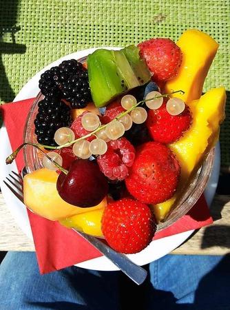 Früchte (Freiburg)