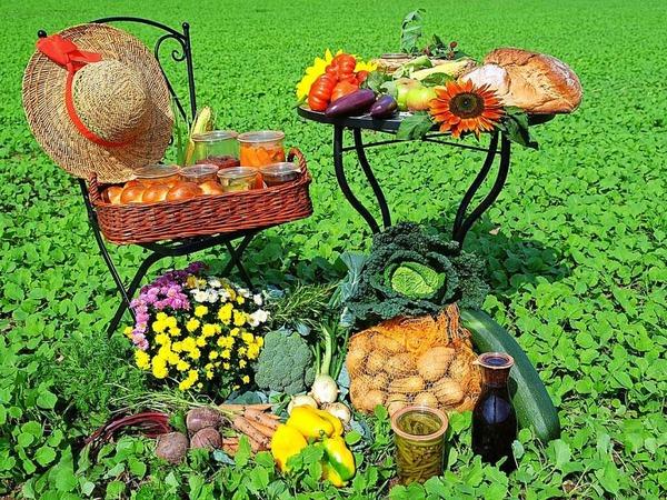 Naturköstlichkeiten (Rickenbach-Bergalingen)