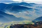 Badens schönstes Foto: Kategorie Land