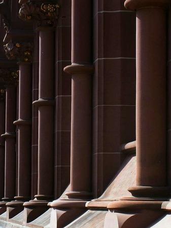Badische Säulen der Stabilität (Freiburg)