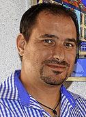 Breisacher wird Hauptamtsleiter in Wyhl