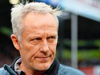Liveticker zum Nachlesen: Bayer 04 Leverkusen – SC Freiburg 4:0
