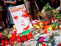 Wie eine Studentin aus dem Schwarzwald den Anschlag von Barcelona verarbeitet