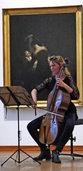 Neue Musik und Alte Meister