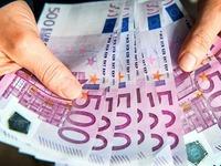 500-Euro-Scheine verstopfen Klo in Schweizer Bank