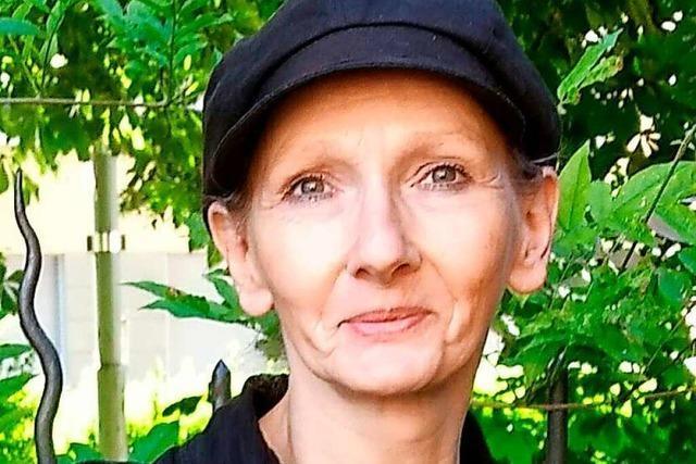 Sabine Schumacher und Zeki Ates treten im Wahlkreis Lörrach-Müllheim direkt an