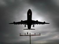 900 Passagiere mussten den Euro-Airport verlassen