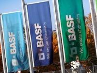 BASF kauft Solvay-Sparte für 1,6 Milliarden