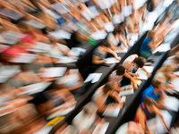 Überblick: Was steht im neuen Landeshochschulgesetz?