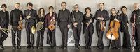"""""""Für Graciela"""": Das Freiburger Ensemble Aventure mit einem Gedenkkonzert"""