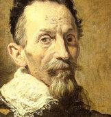 """Claudio Monteverdis """"L'Orfeo"""" in der Freiburger Christuskirche"""