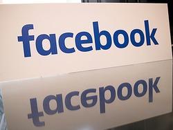 Wie Facebook und Roboter den Wahlkampf beeinflussen