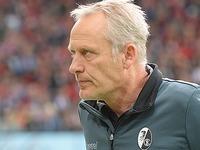 Liveticker: SC Freiburg gegen Hannover 96
