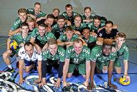 FT 1844 Freiburg steht vor schwieriger Saison