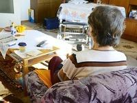 Krebspatientin kämpft gegen die Kündigung ihrer Wohnung