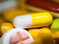 Viele Elsässer kaufen ihre Medizin in Südbaden