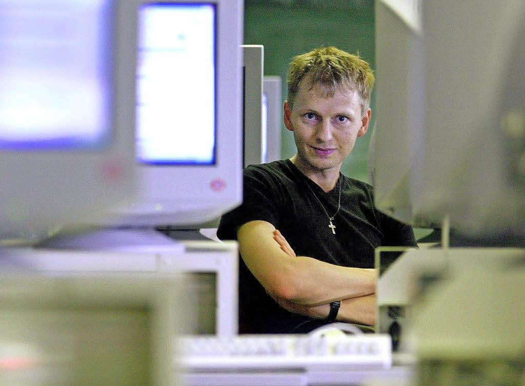 Humboldt-Uni wirbt 26 neue Professuren ein