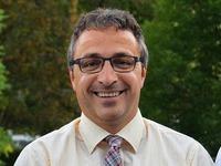 Feser tritt ab - Lenzkirch wählt 2018 neuen Bürgermeister