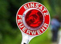 Rheinfelden: Falscher Alarm im Hochrheincenter