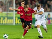 Analyse: Soviel Potenzial steckt im SC Freiburg