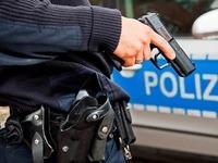 Erschossener Patient: Polizeichef äußert sich zum Fall