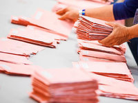 Lörrach: Was Sie vor der Wahl noch wissen sollten