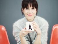 Anna Depenbusch tritt im Jazzhaus Freiburg auf