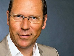 Bundestagswahlkampf: Spannend wie Zähneputzen?