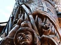 Geliebt und gefürchtet: der Bundschuh-Führer Joß Fritz